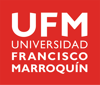 Universdidad Francisco Marroquín